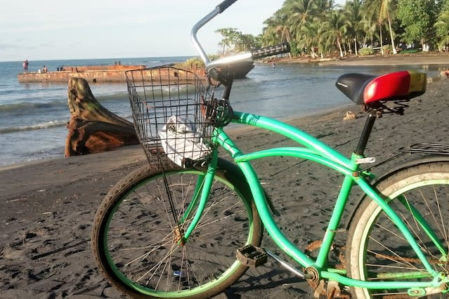 Beach-Bike.jpeg