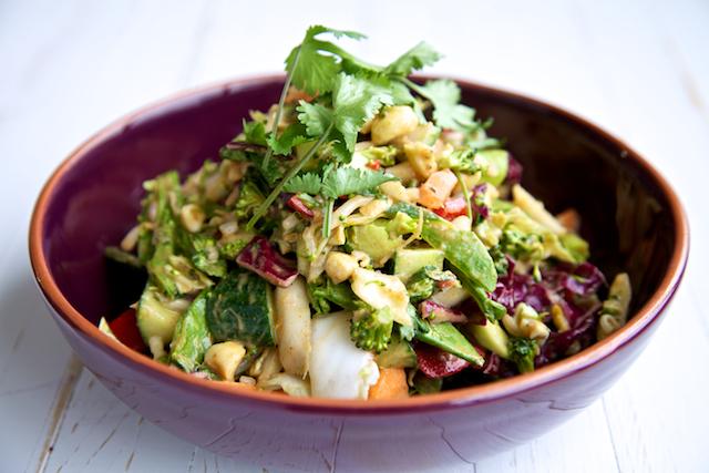 Raw-Food-Recipe-Asian-Chopped-Salad.jpeg
