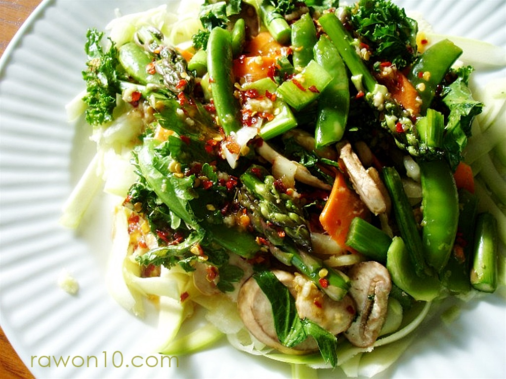 unstirfry-stir-fry-raw-food-recipe-raw-on-10-a.jpeg