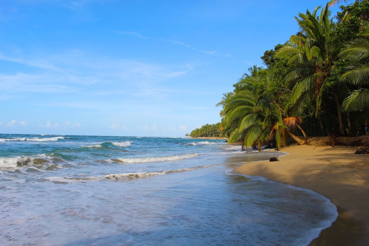 travelmother-caribbean-punta-uva-beach.jpg