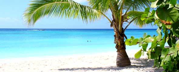 Caribbean-Coast-Punta-Uva-Costa-Rica.jpg
