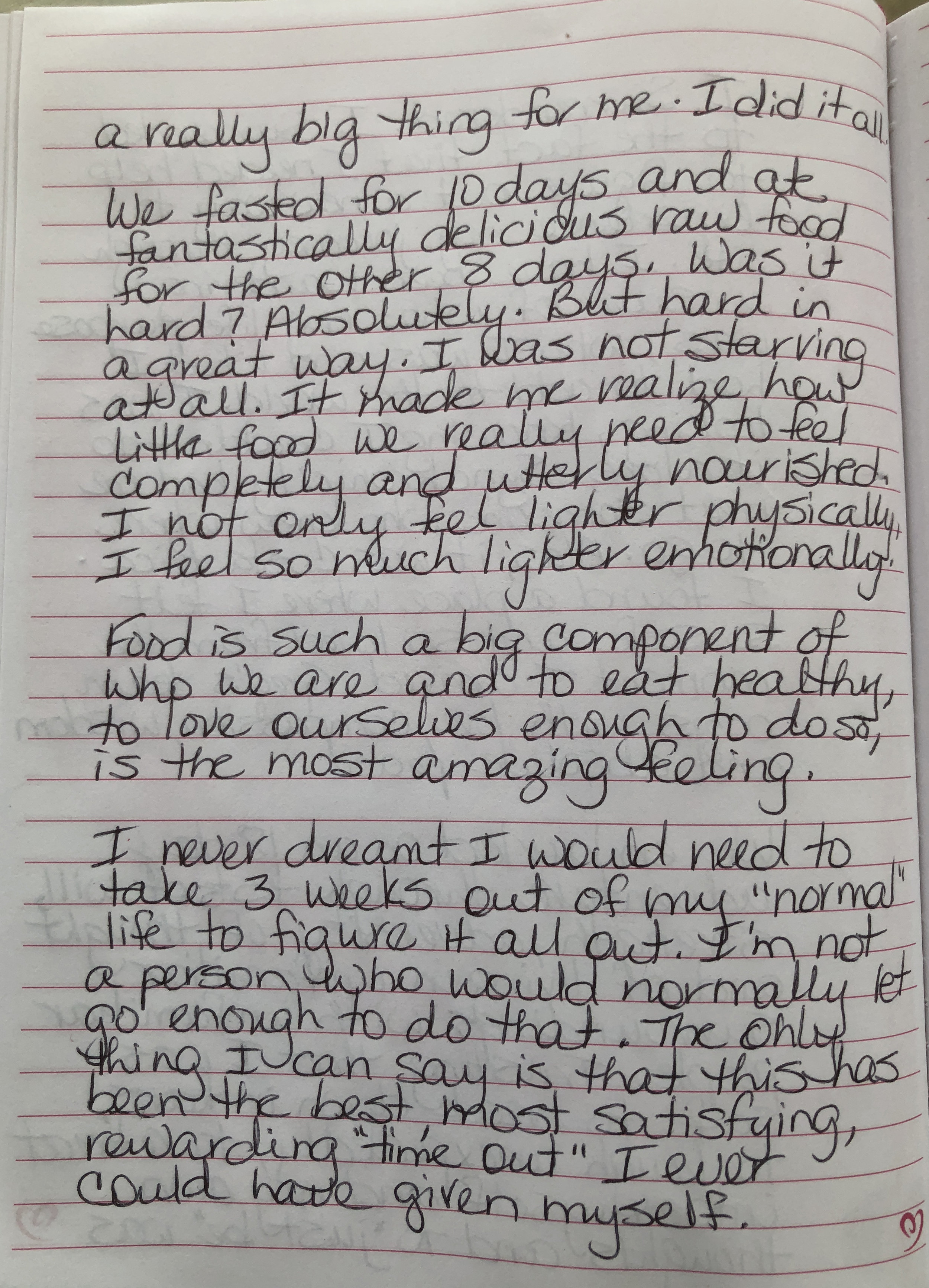 Karianne Testimonial Page 2.jpg