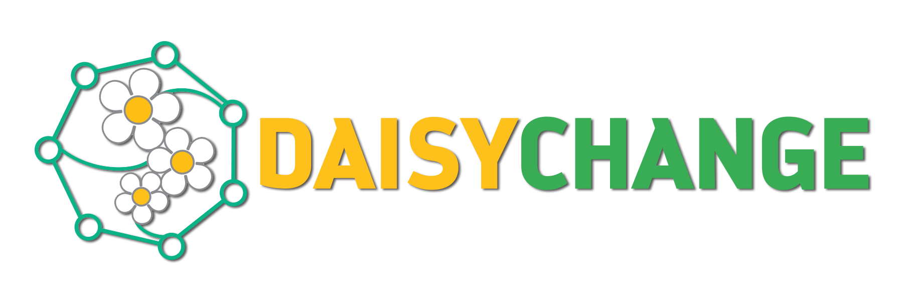 DaisyChange logo LG copy.png