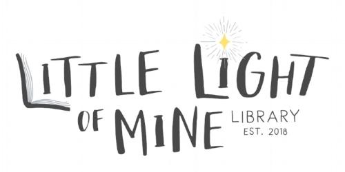 Little Light of Mine Library_Main Logo.jpg