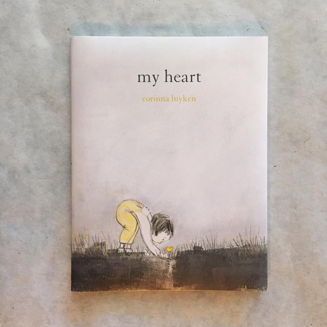 My Heart book.jpg