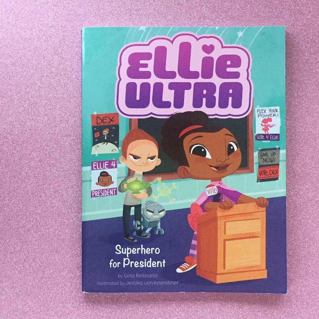 Ellie Ultra.JPG