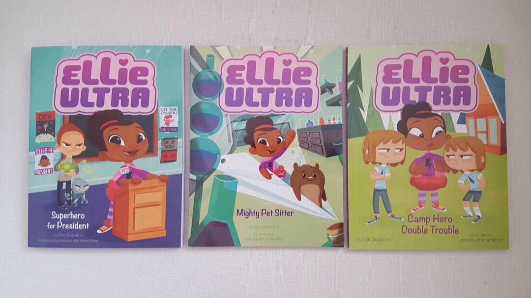 Ellie+Ultra+series.jpg