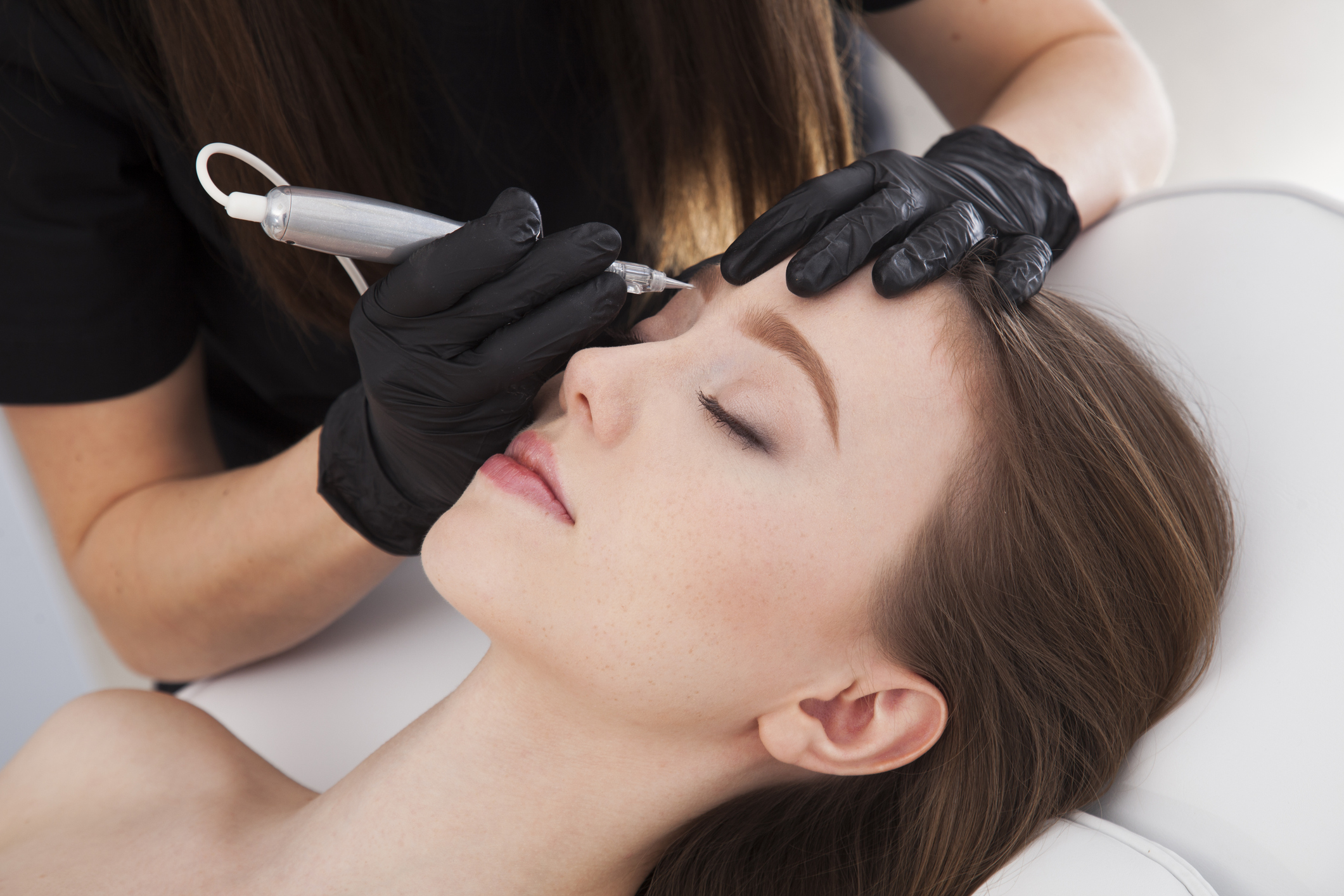 Permanently Perfect Makeup Pittsburgh Pa