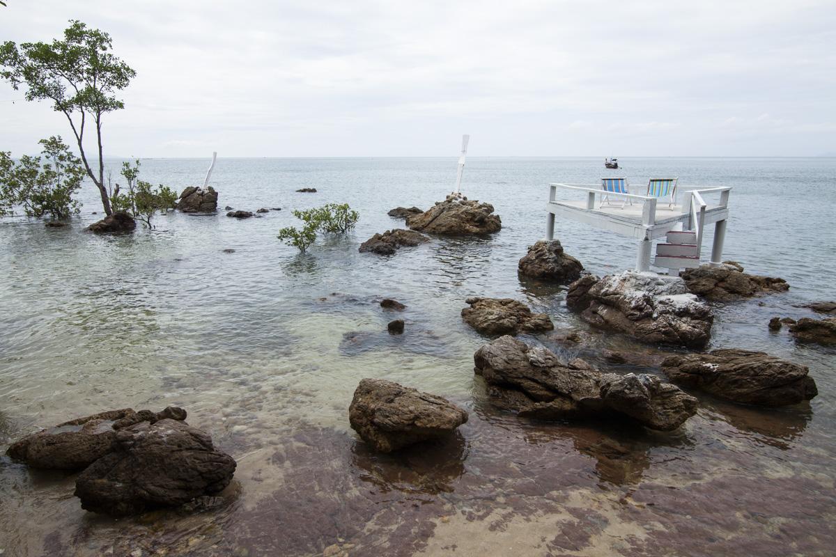oonlee-resort (37).jpg