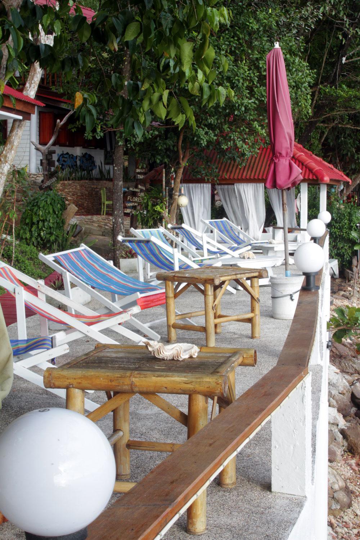 oonlee-relax-thailande.jpg