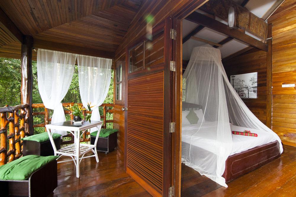 oonlee-chambre-thailande.jpg