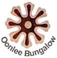 logo-oonlee-bungalow.png