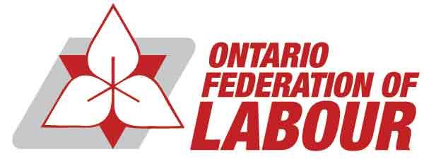 OFL-Logo-2colour-1.jpg