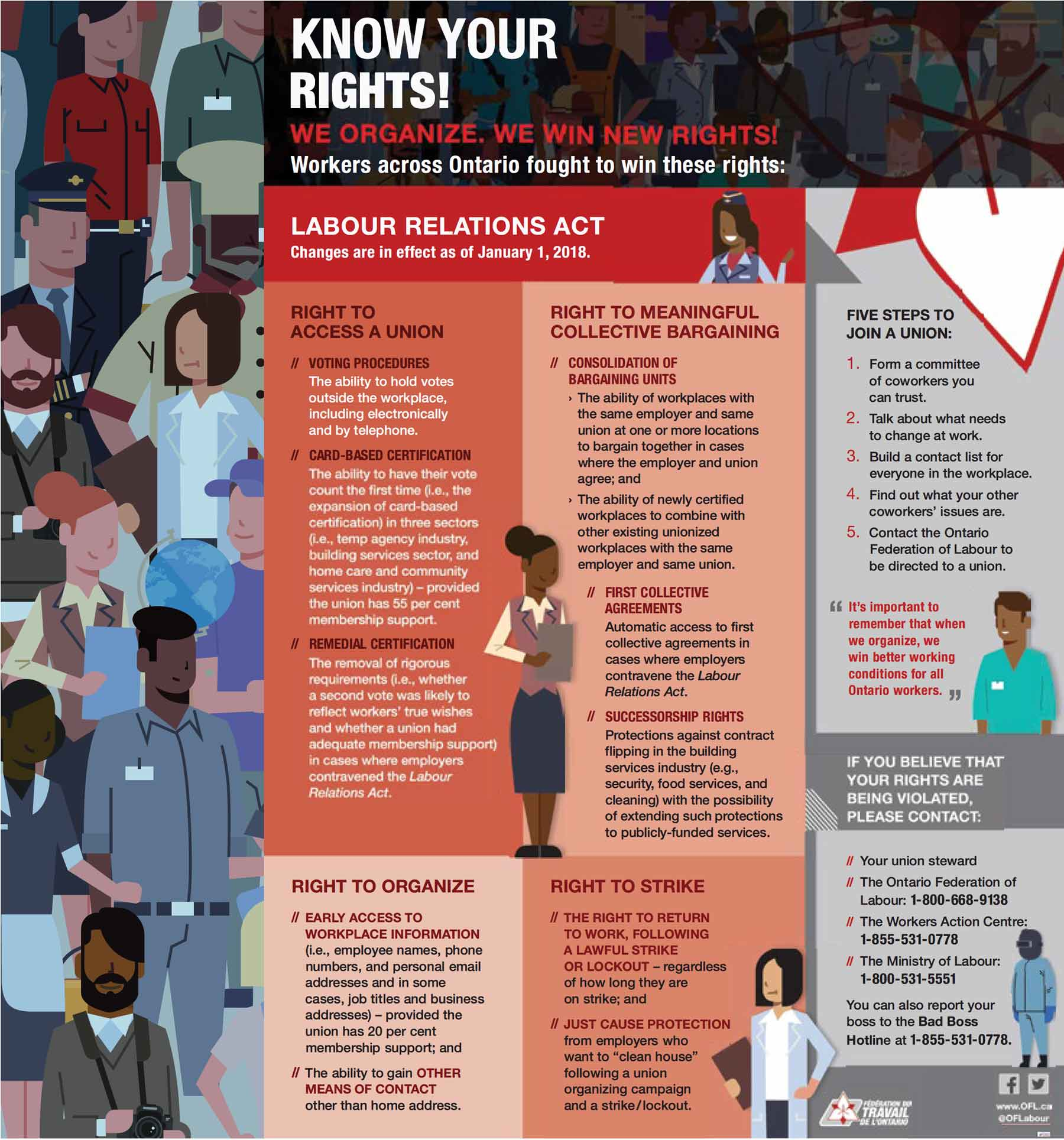 know-your-rights-2.jpg