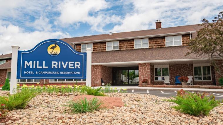 Mill River Resort EVENTBRITE.jpeg