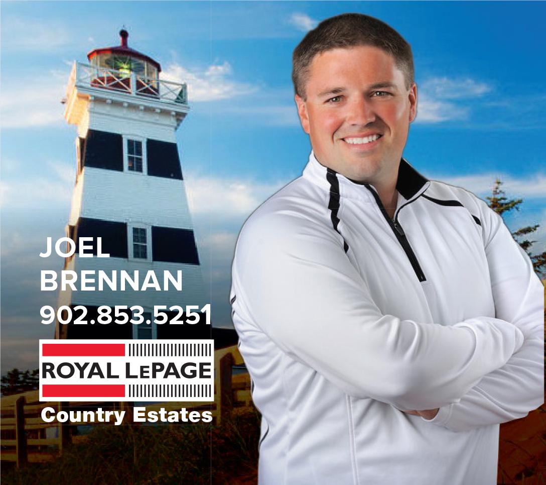 joel.lighthouse.jpg