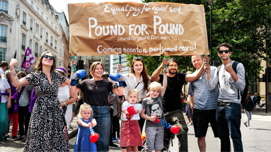 Pound for Pound - Five Fifty Five online.png