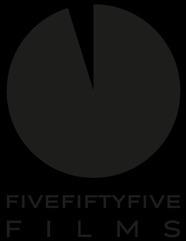 Logo - 5.55 - Full - Black (1).png