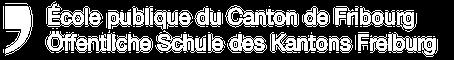 logo_ETAT.png