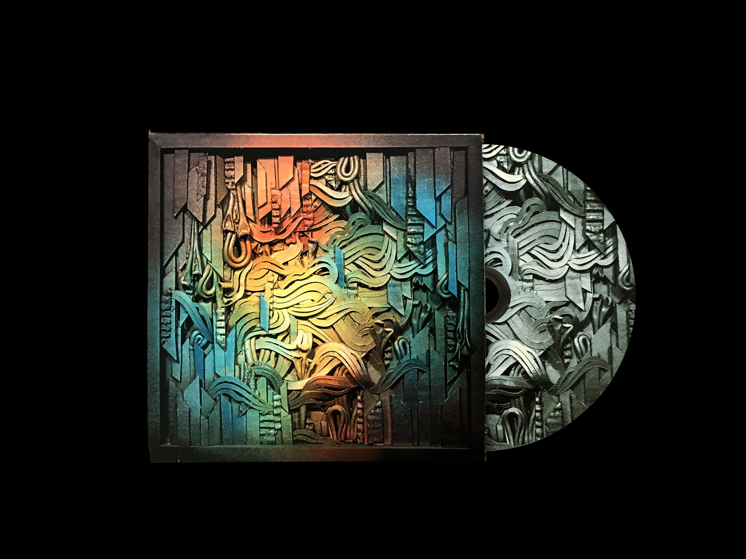 EV CD image2.png