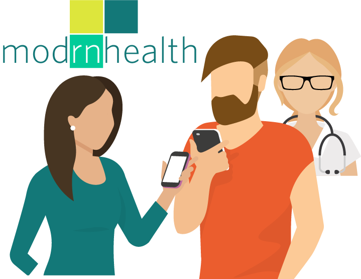 Better tools - With just a little digging into the data, most employers discover that many extra costs and economic losses are triggered because employees need better tools to become savvy healthcare consumers and better utilize the company's health benefits plans.