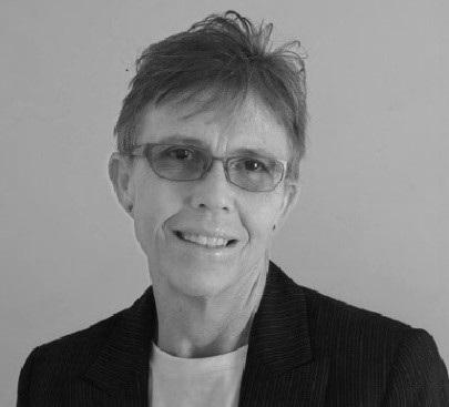 Cindy Wilker - President