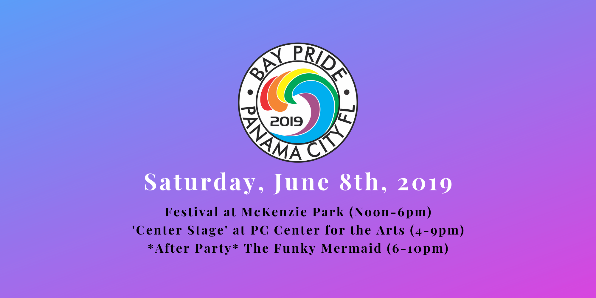 BAY PRIDE 2019 Website Banner.png