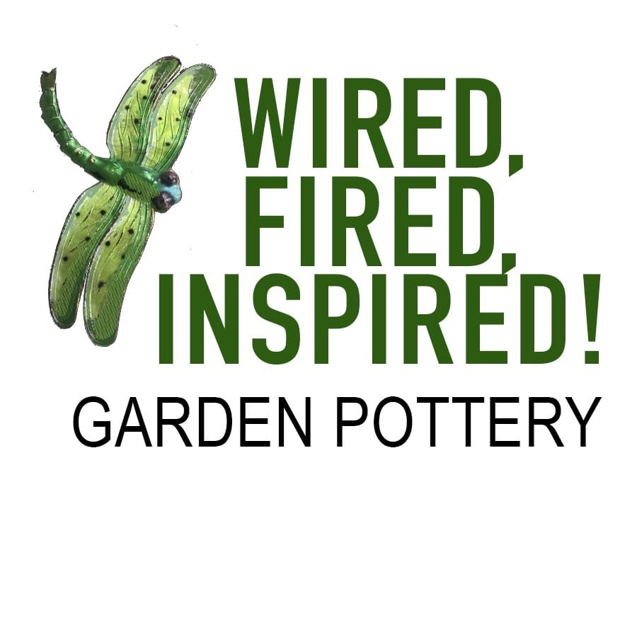 Wired,Fired,Inspired