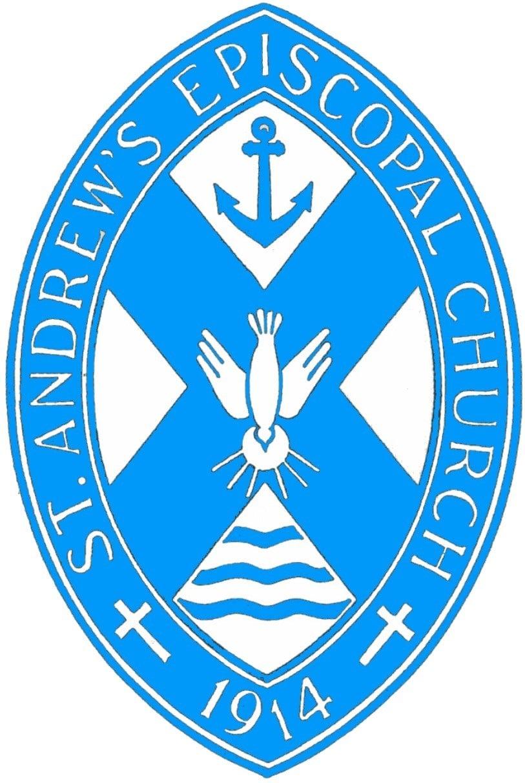 Episcopal Church