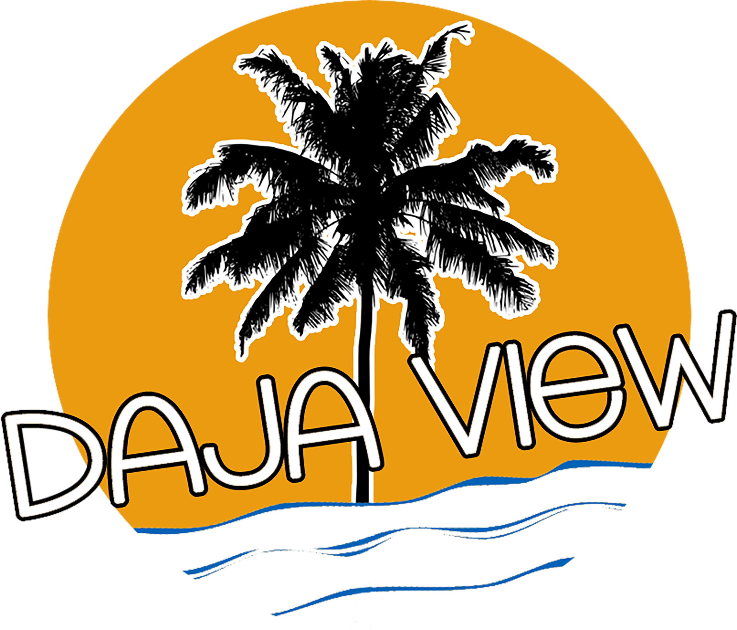 Daja View