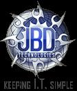 JBD Technologies
