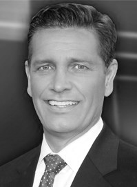 Ron Marasco - Director