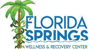 Florida Springs Wellness & Recovery