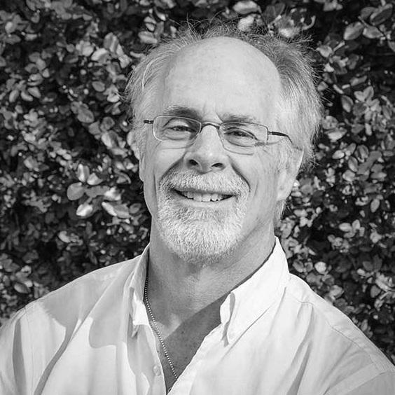 Steve Bornhoft - Vice President
