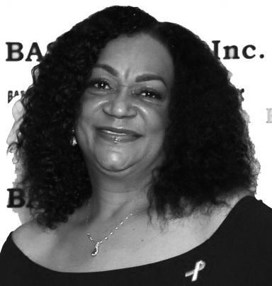 Valerie Mincey - Director