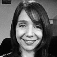 Eileen Booth - Director