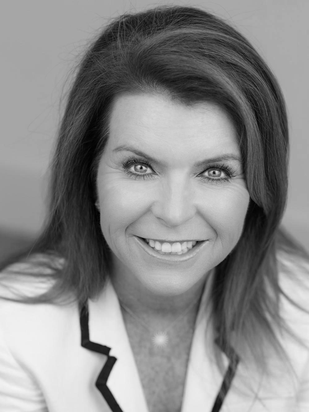 Pamm Chapman - Director