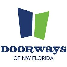 Doorways of NWF