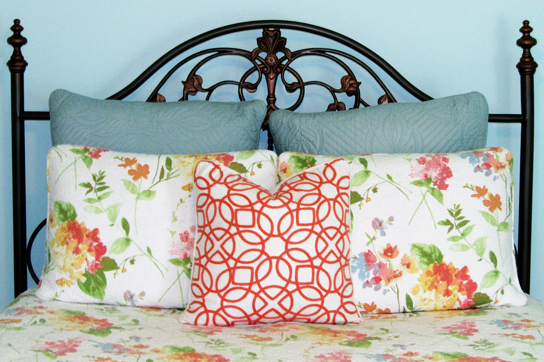 bedroom-redesign-3-bk-designs-Atlanta-GA.jpg