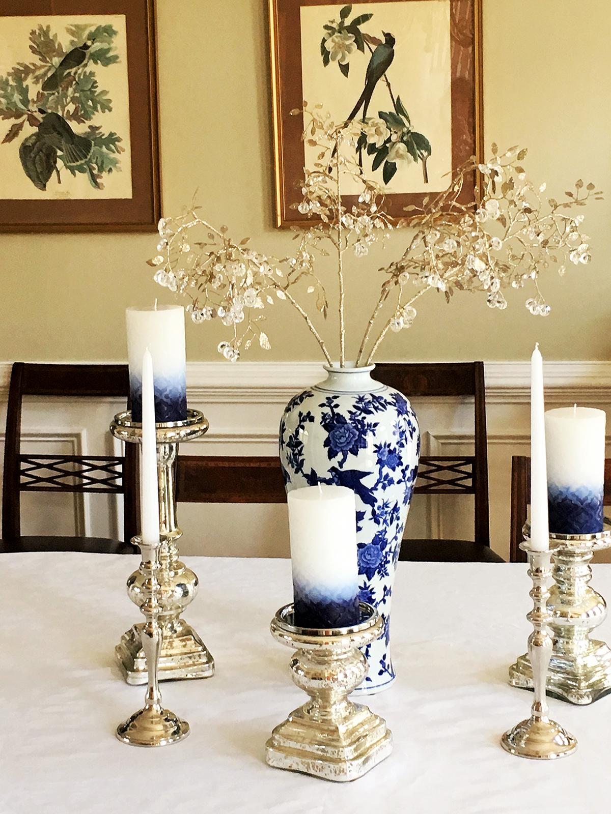 Dining-room-redesign-1-bk-designs-Atlanta-GA.jpg