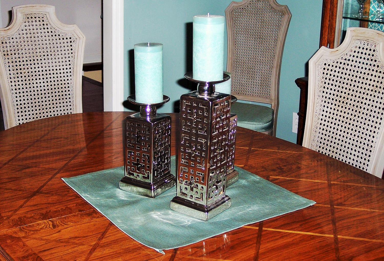 dining-room-redesign-2-bk-designs-Atlanta-GA.jpg