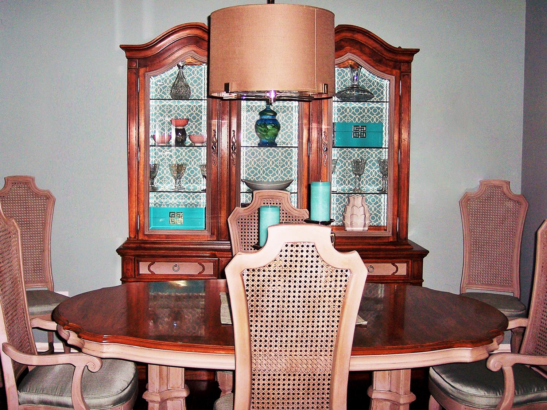 dining-room-redesign-4-bk-designs-Atlanta-GA.jpg