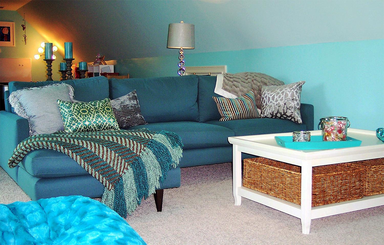 living-room-redesign-bk-designs-Atlanta-GA.jpg