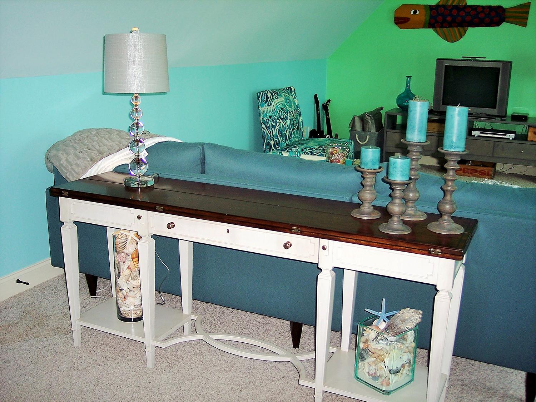 living-room-redesign-2-bk-designs-Atlanta-GA.jpg