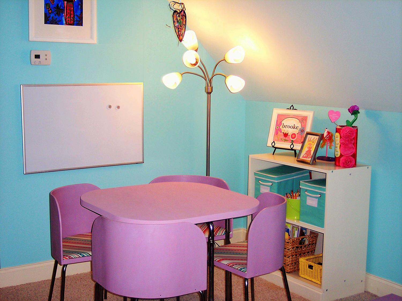 playroom-redesign-1-bk-designs-Atlanta-GA.jpg
