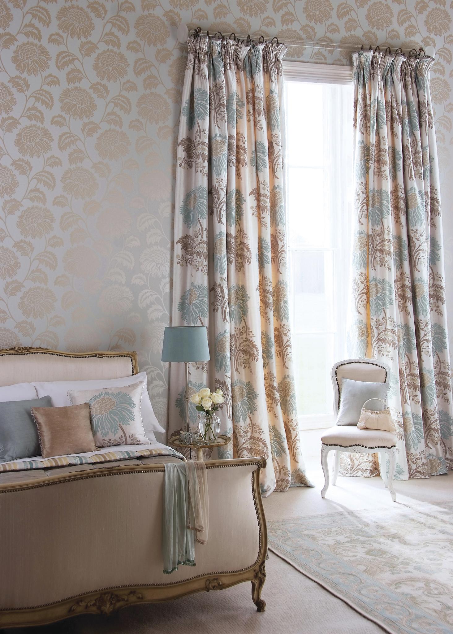 interior-design-window-treatments-atlanta-georgia