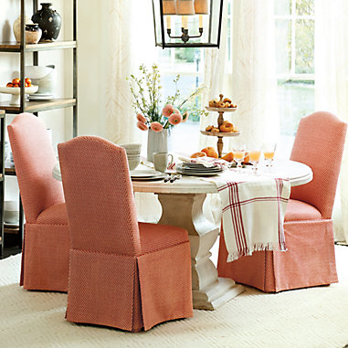 Coral Dining Area.jpg