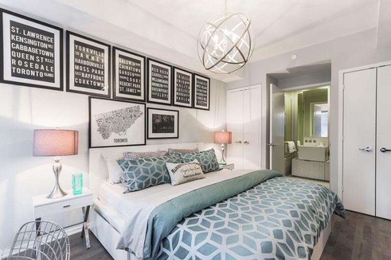 Trendy Bedroom.PNG