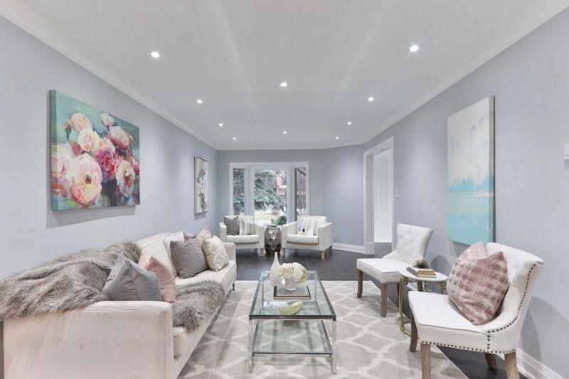 Pastel Floral Living Room.PNG