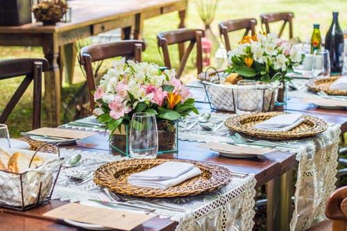 bk-designs-atlanta-interior-designers-create-unique-dining-spaces.jpg